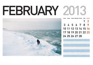 page-2-calendar-2013