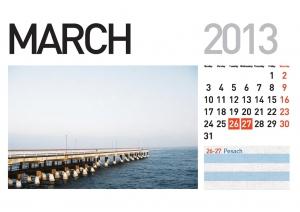 page-3-calendar-2013