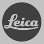 Leica Camera Russia Blog